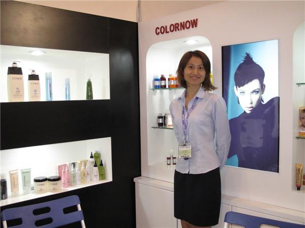 colornow-cosmoprof-asia-2009-3