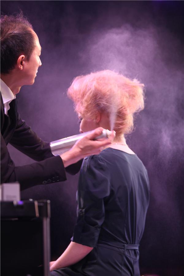 colornow-sponsors-2012-asian-hair-show-4