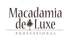 Macadamia de Luxe